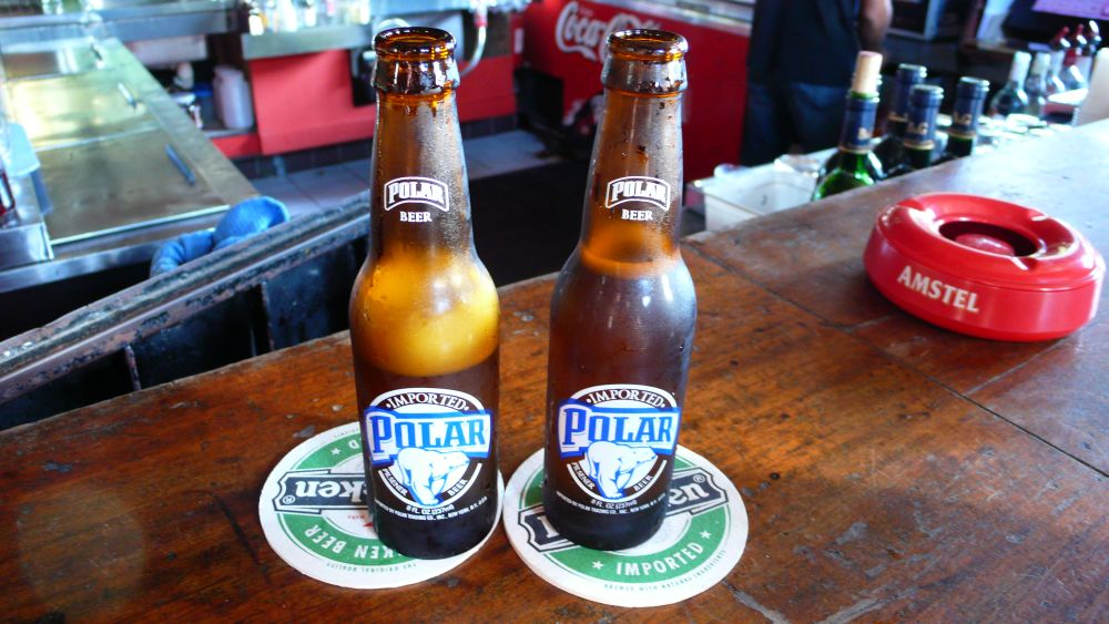 polar_beer copy.jpg