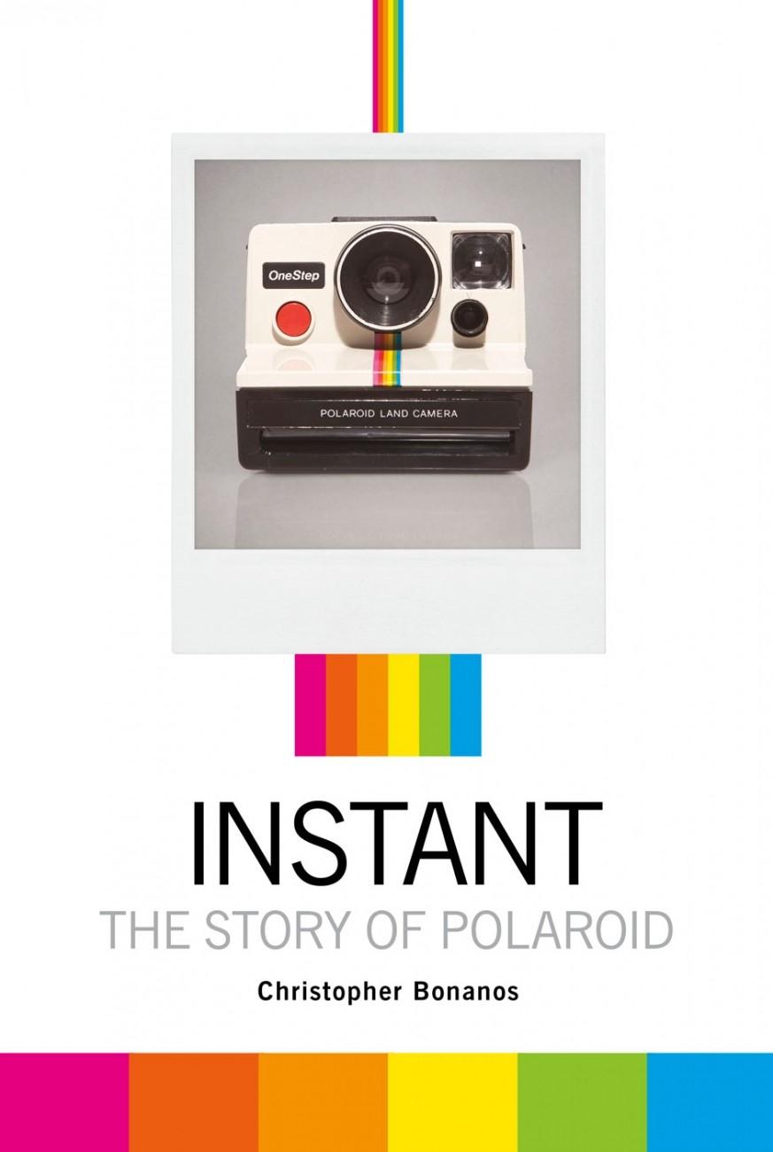 polaroidcover_instant_cover.jpg