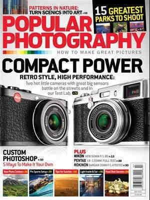 Popular Photography - July 2011.jpg