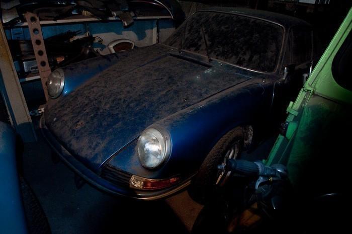 Porsche_901.jpg