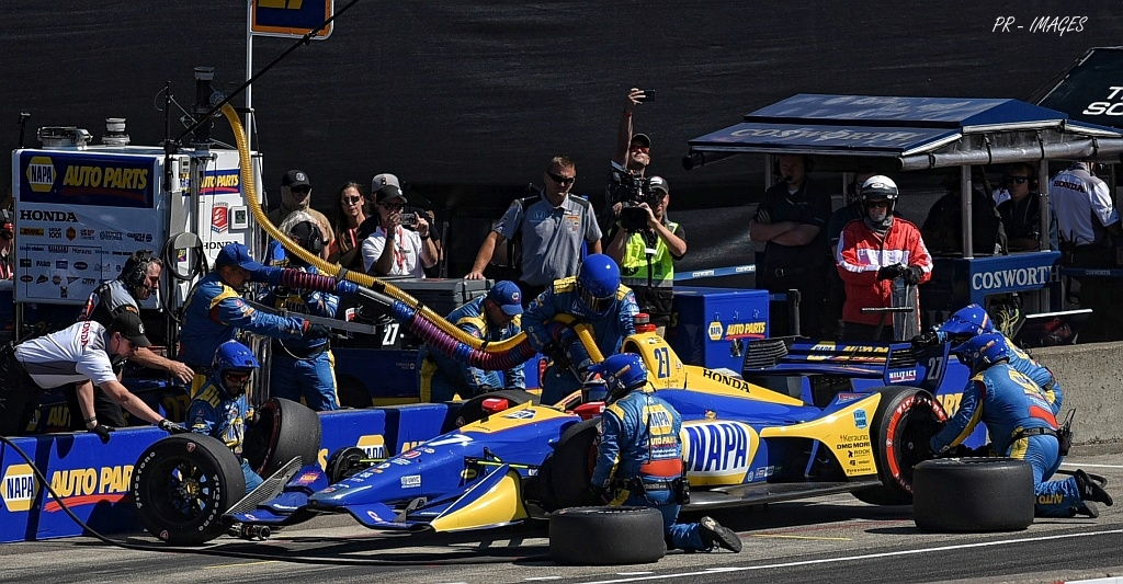 Portland GP 5.JPG