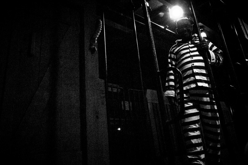 prisoner (1 of 1) (800x533).jpg
