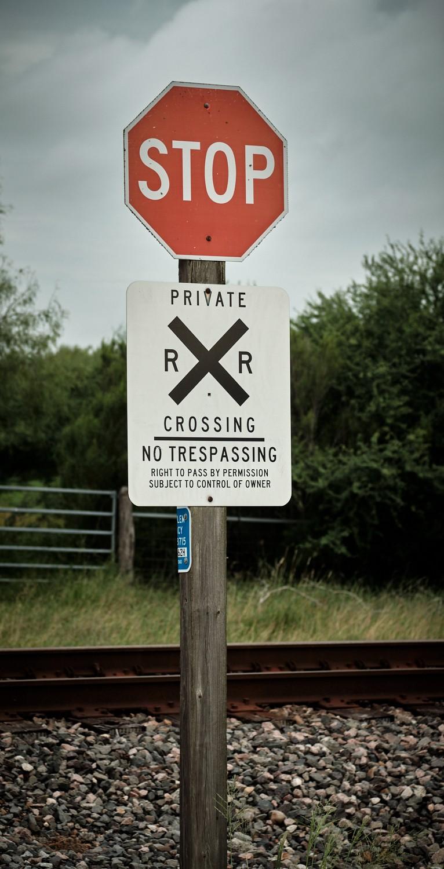 Private crossing.jpg