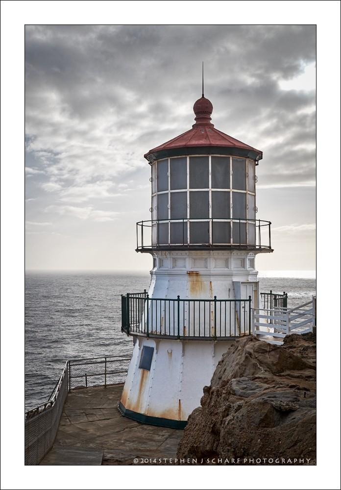Pt-Reyes-Lighthouse-1-Large.jpg