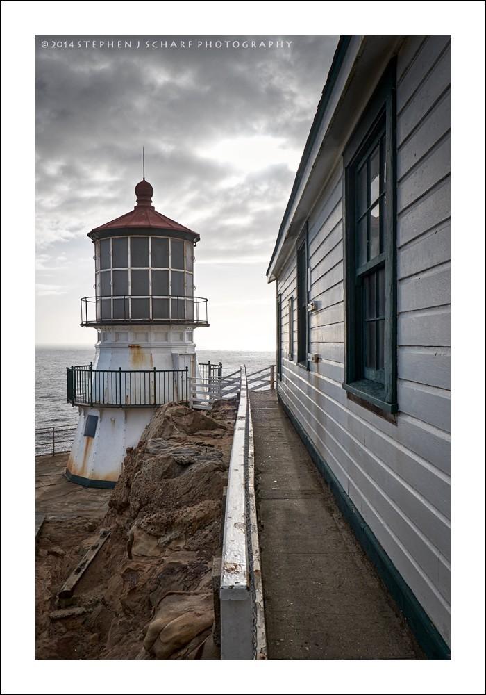 Pt-Reyes-Lighthouse-2.jpg