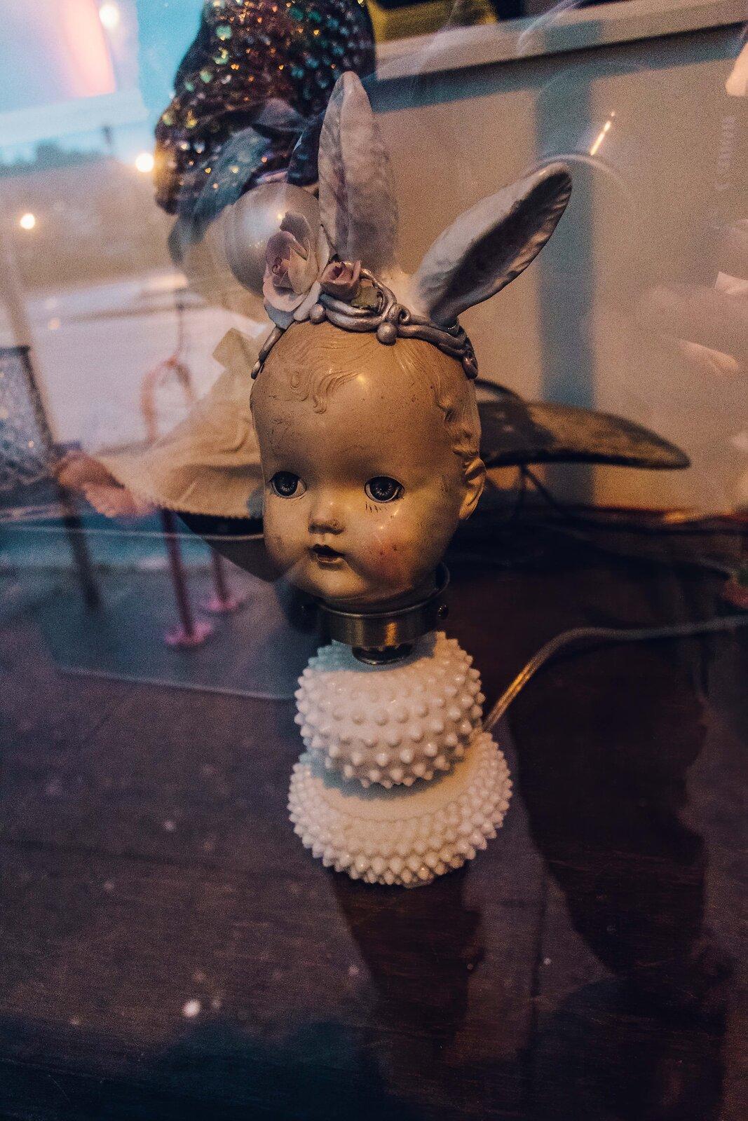 Puppet head lamp.jpg