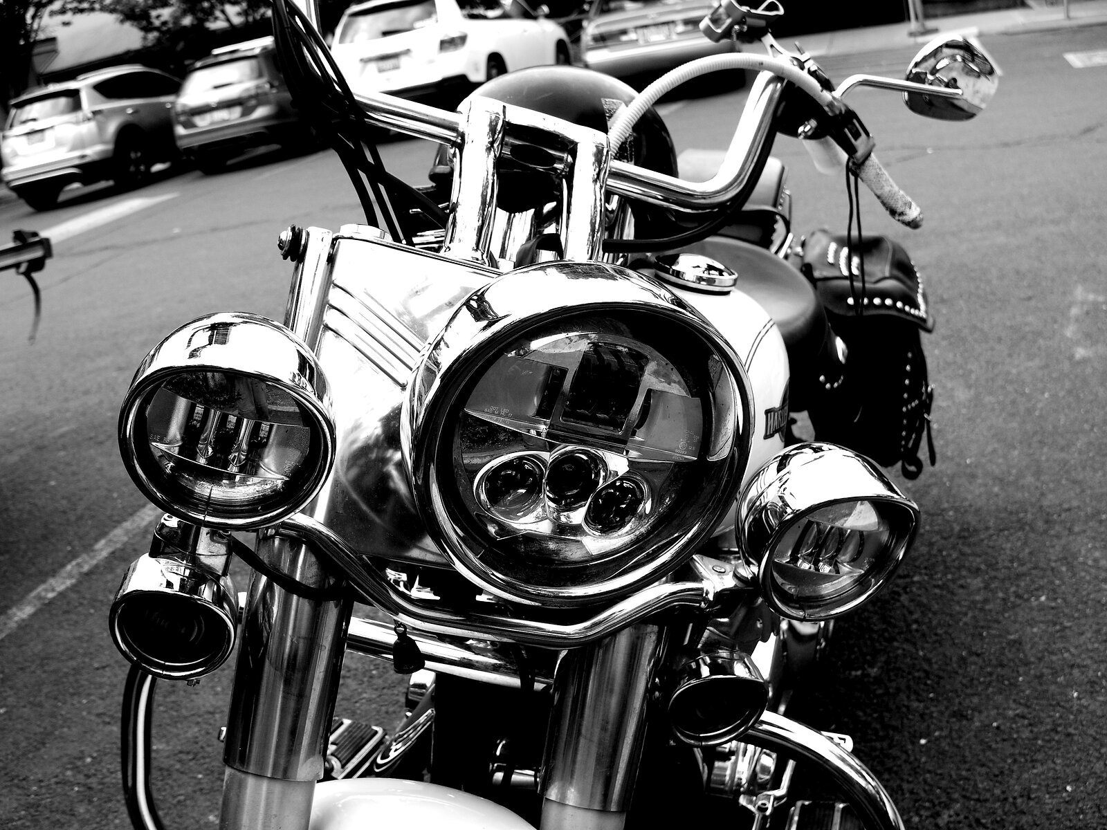 Q7+Jun8_21_Harley#2.jpg