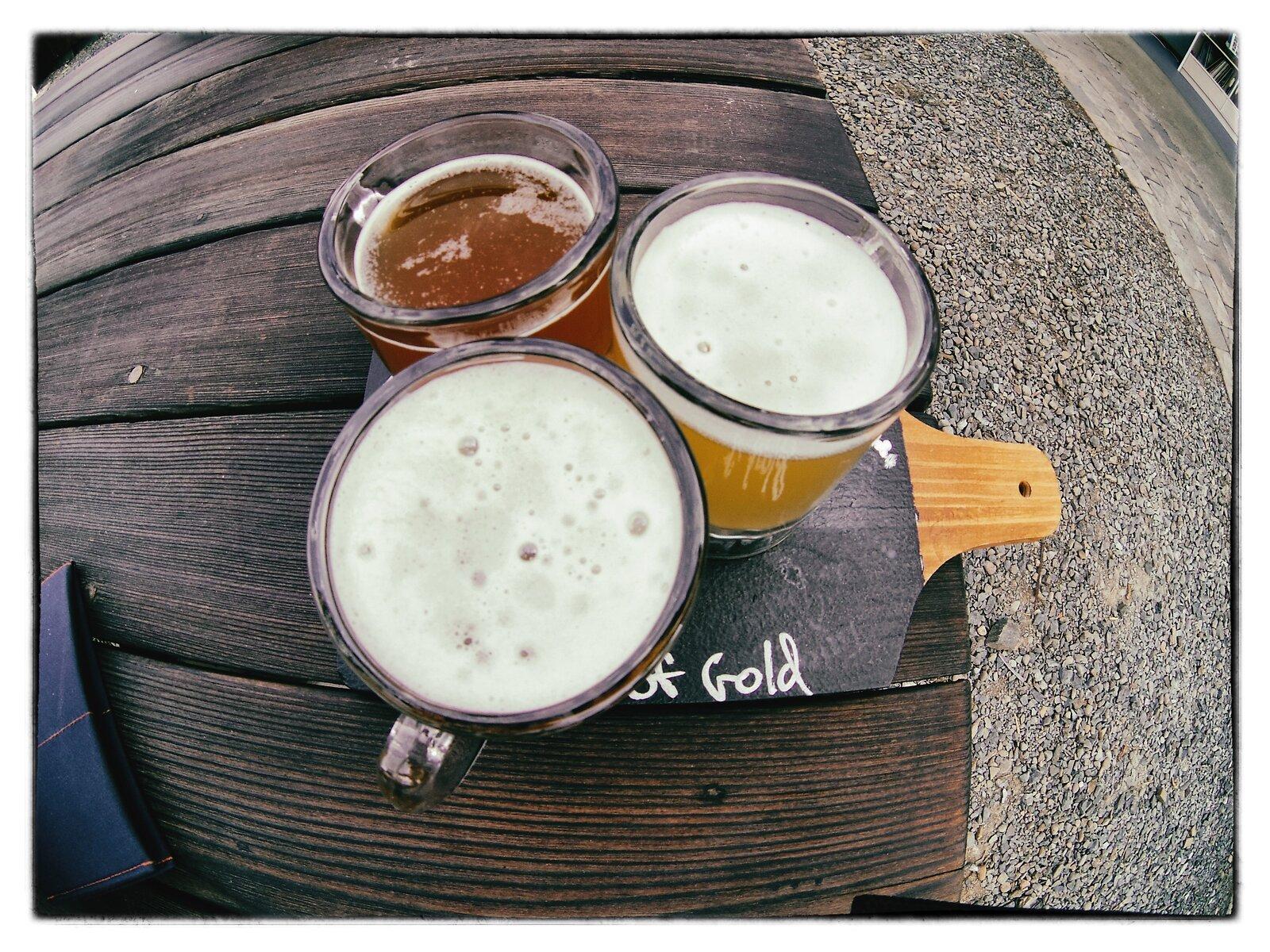 Q7_Apr30_21_beer-beer-beer.jpg