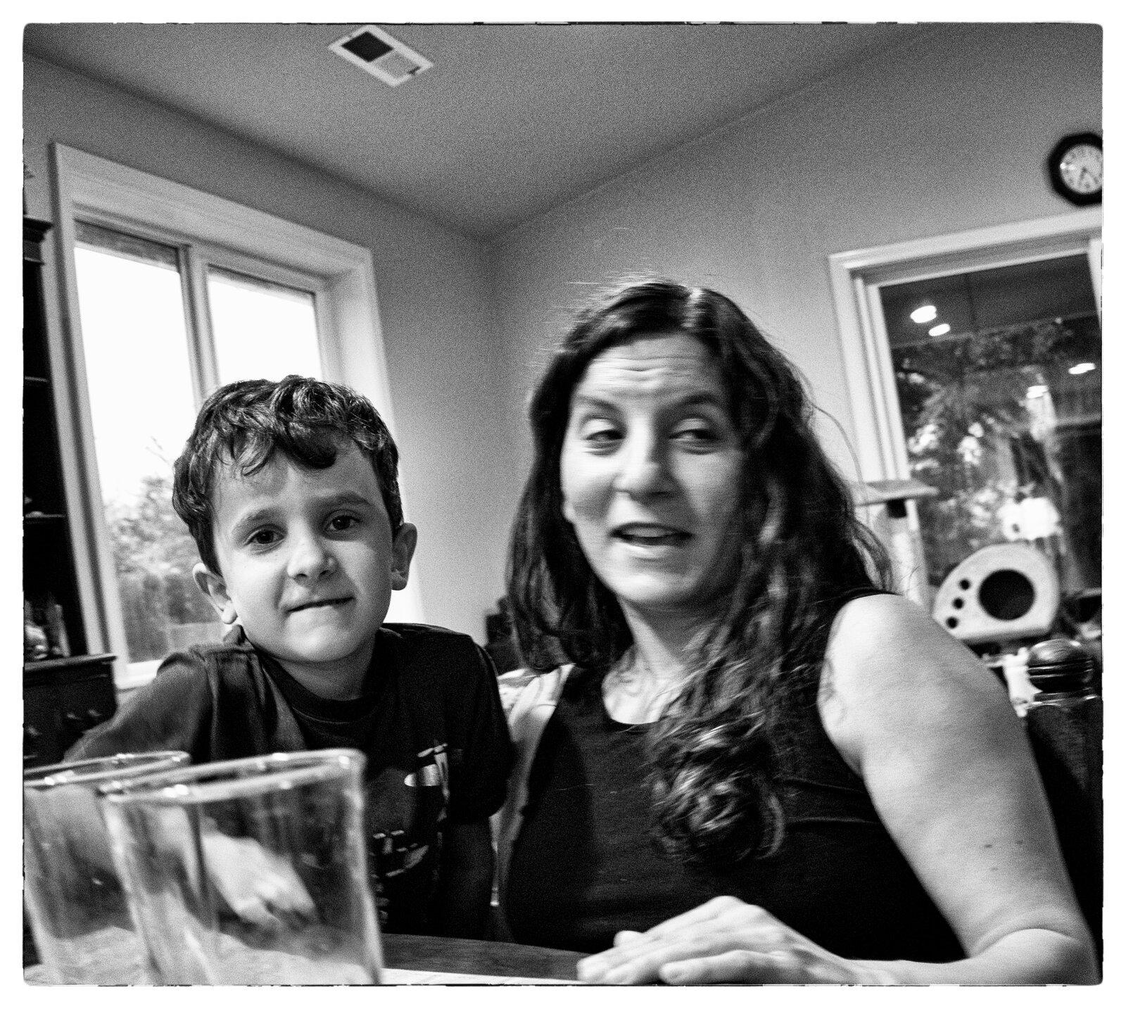 Q7_Ira&Lina_family_portrait.jpg