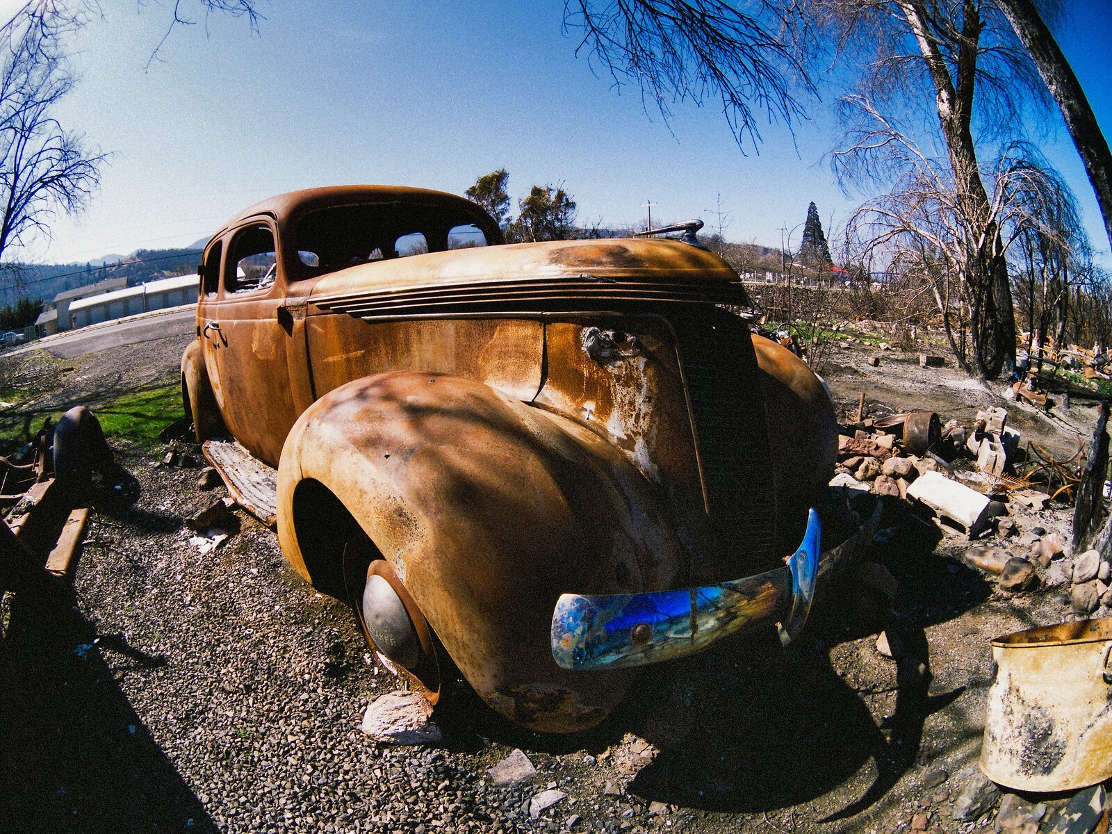 Q7_Mar2_21_fish-eye_burned_jalopy.jpg