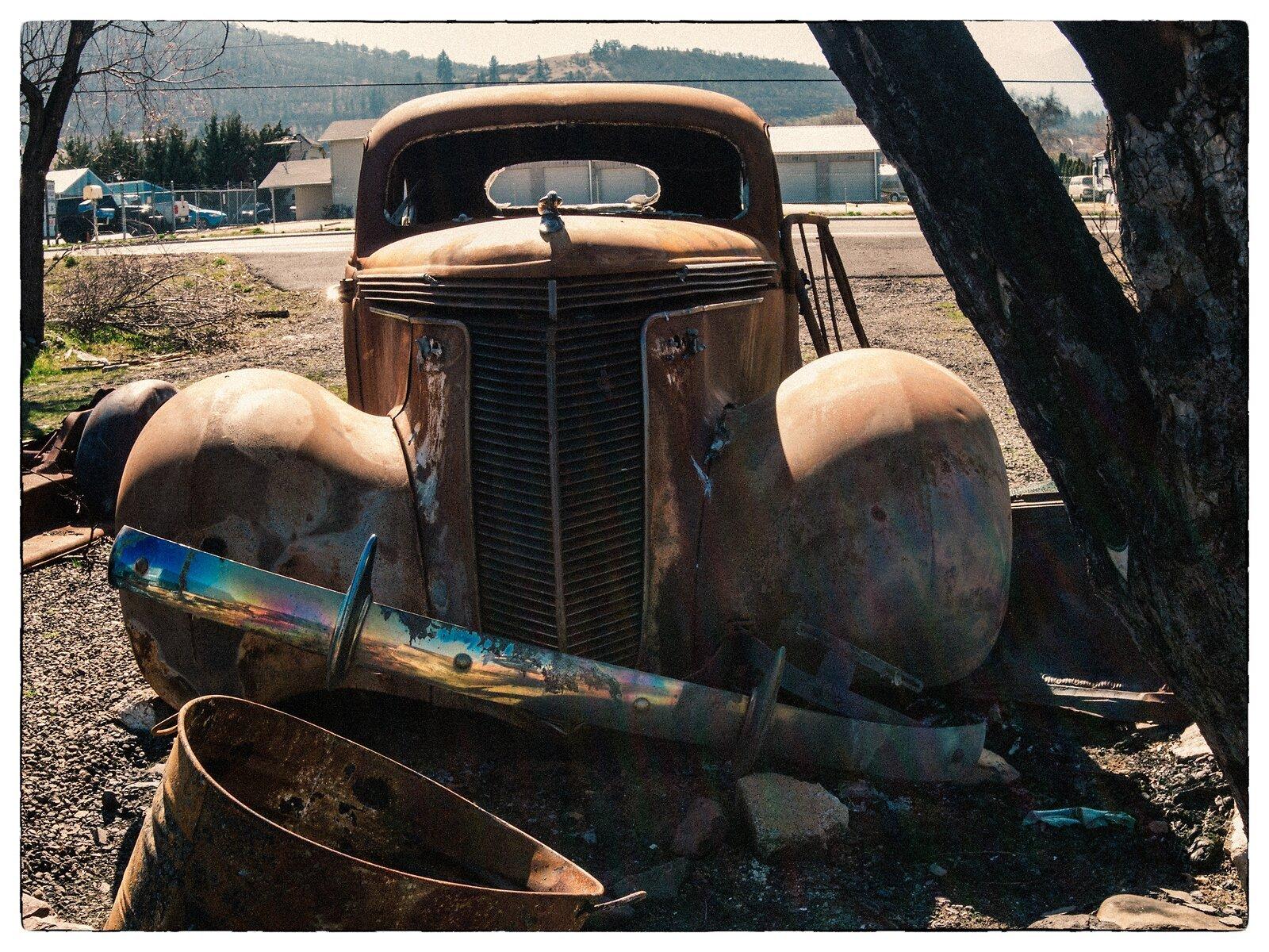 Q7_Mar3_21_Studebaker#1.jpg