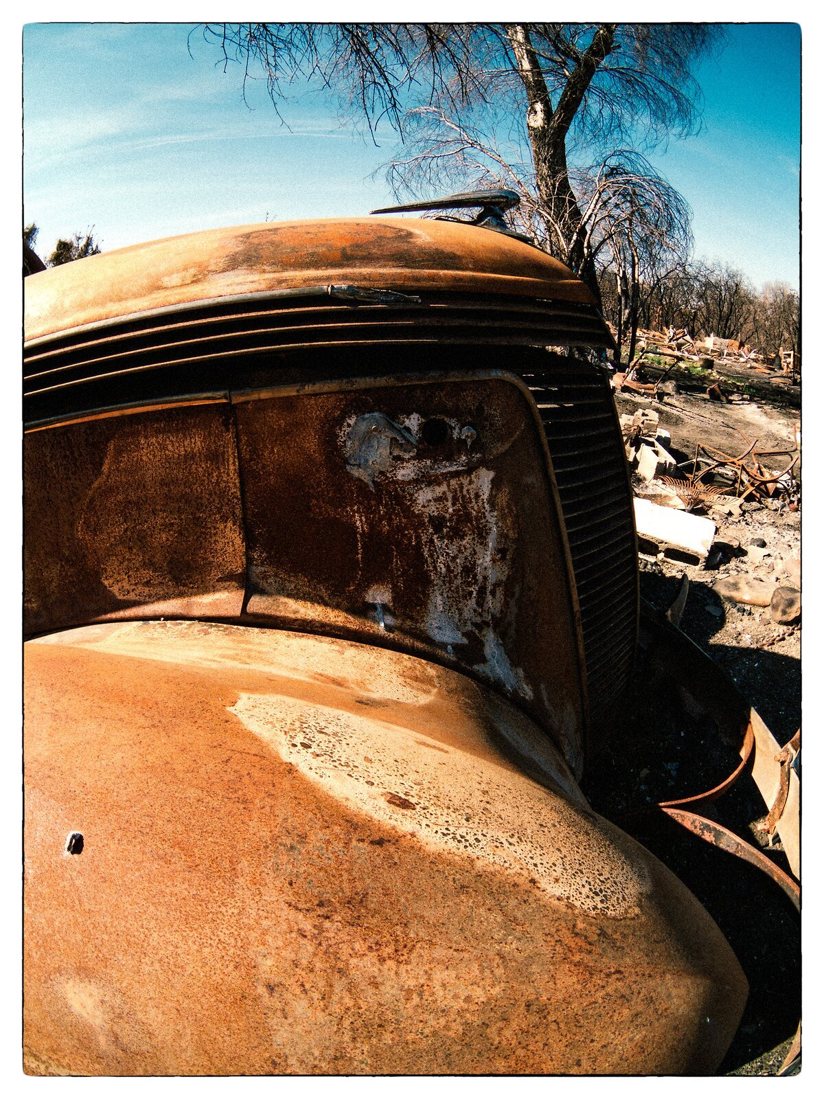 Q7_Mar3_21_Studebaker_fish-eye#1.jpg