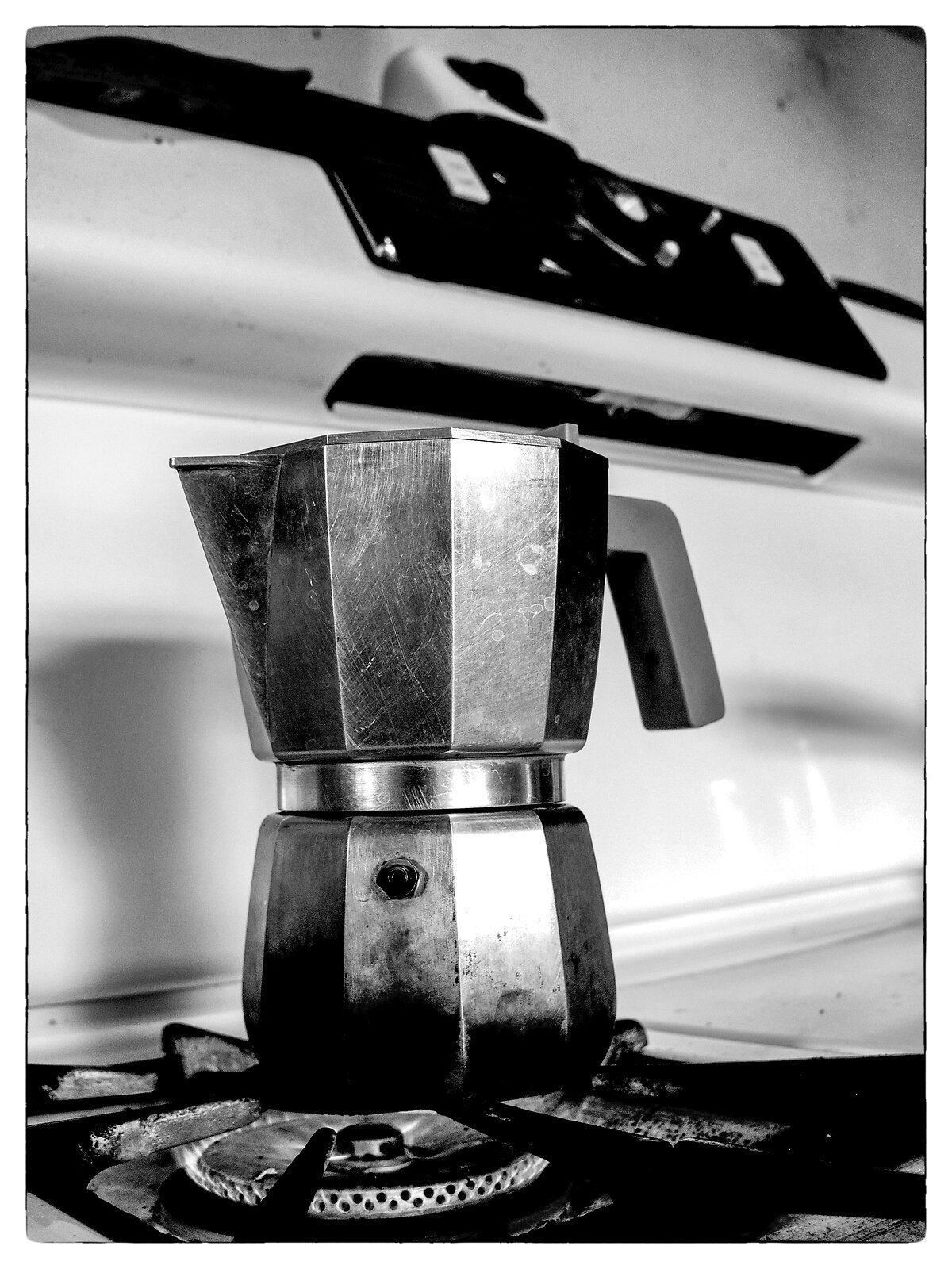 Q7_Mar5_21_Café#3.jpg