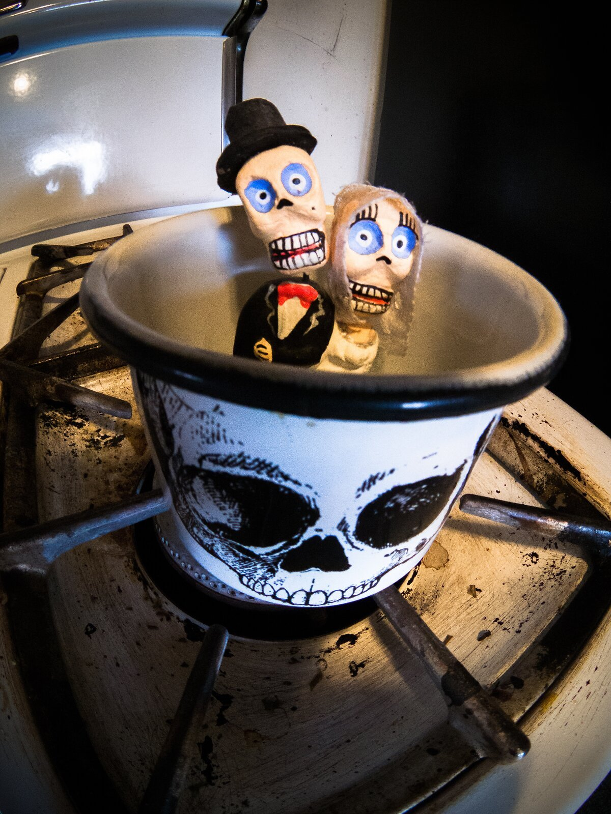 Q7_Mar5_21_Calavera_Coffee(fish-eye).jpg