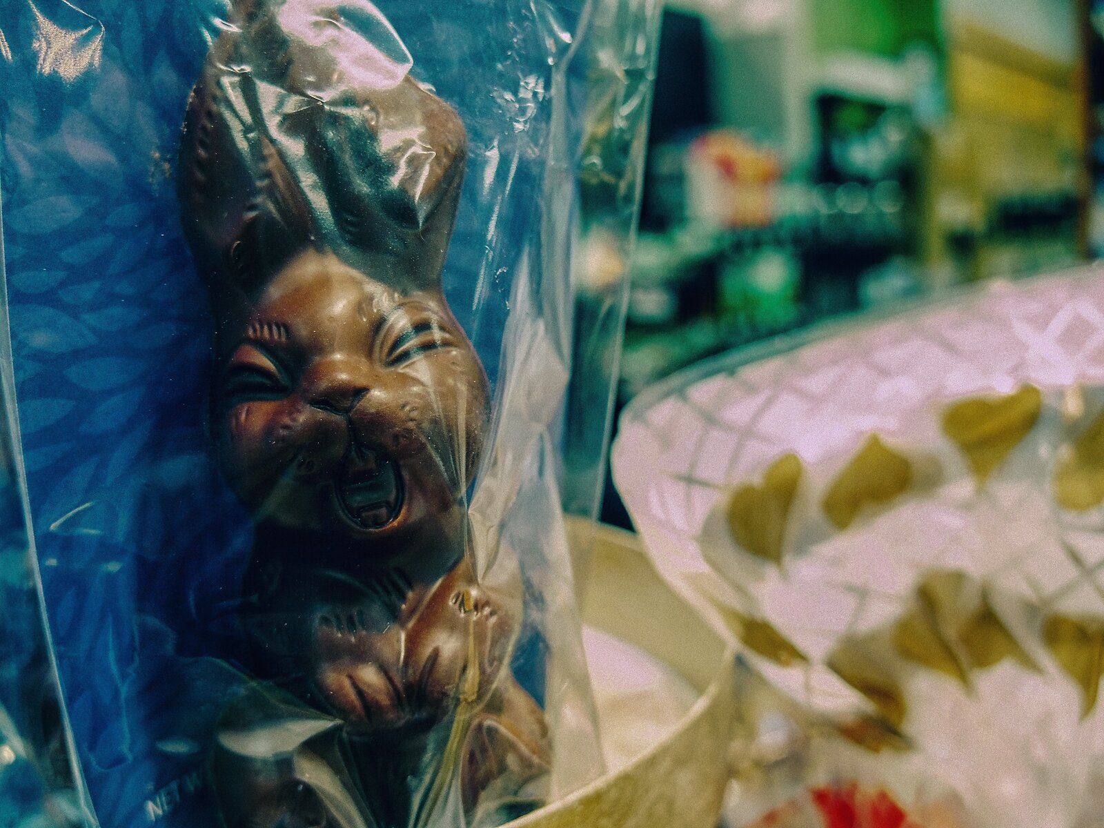 Q7_Mar7_21_Paleo_chocolate_Bunny.jpg