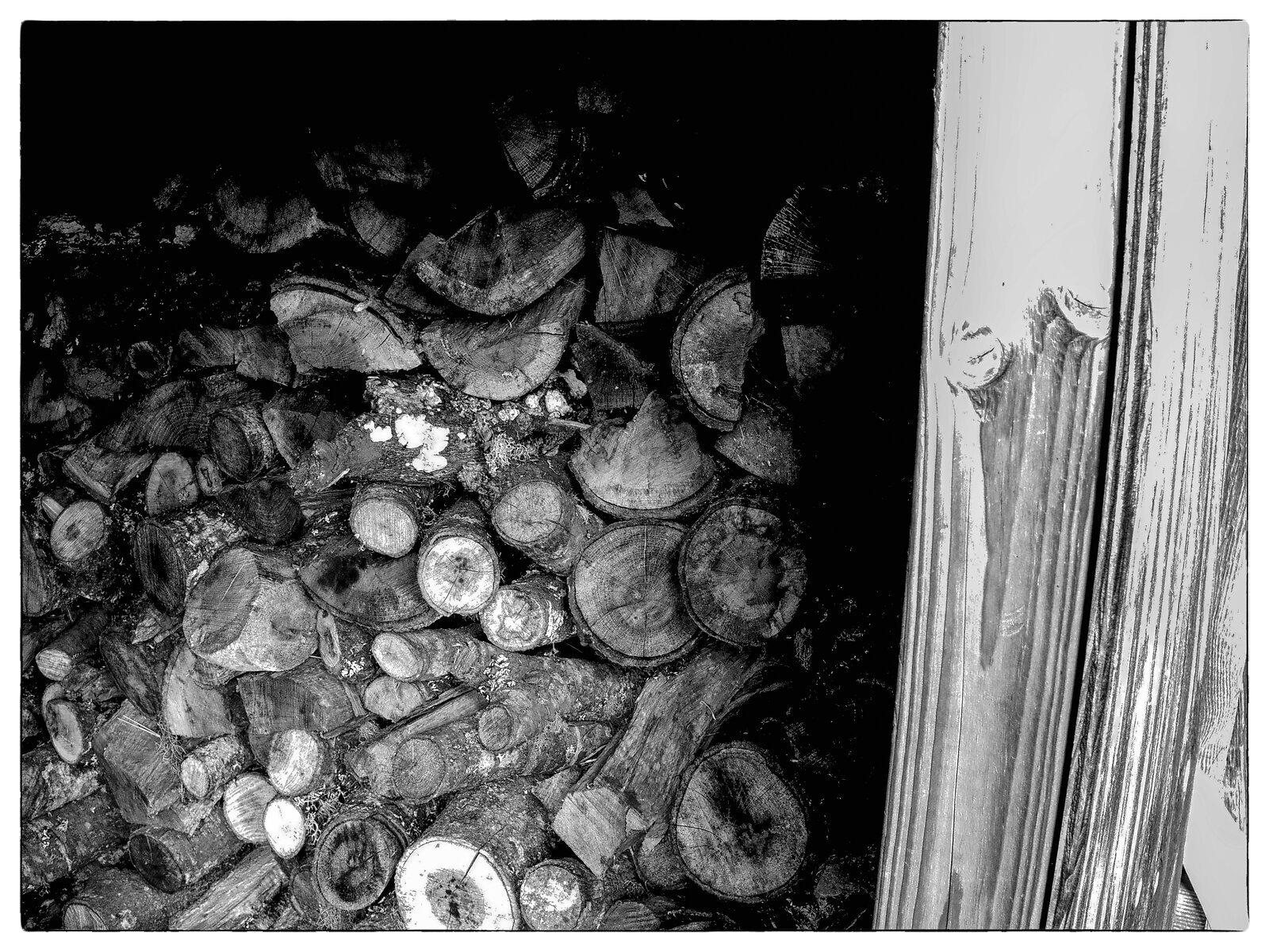 Q7_Mar9_21_wood_shed#1.jpg