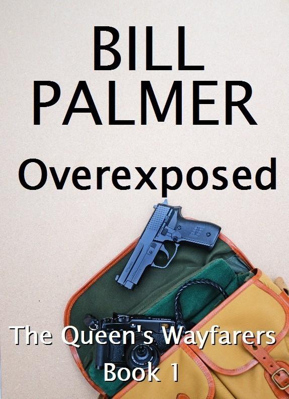 Queens Wayfarer 4 Cover Portrait text.jpg
