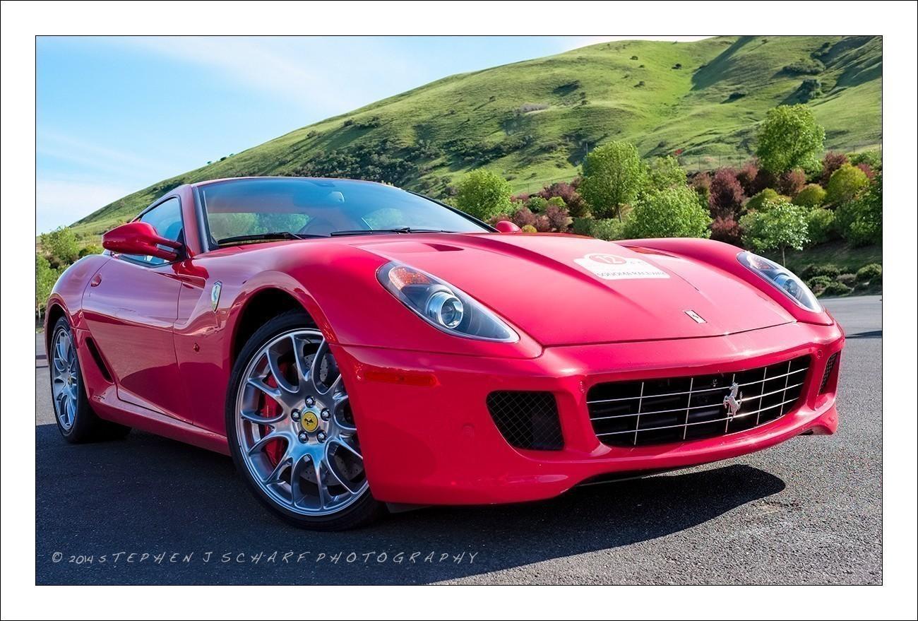 Red330-Ferrari.jpg