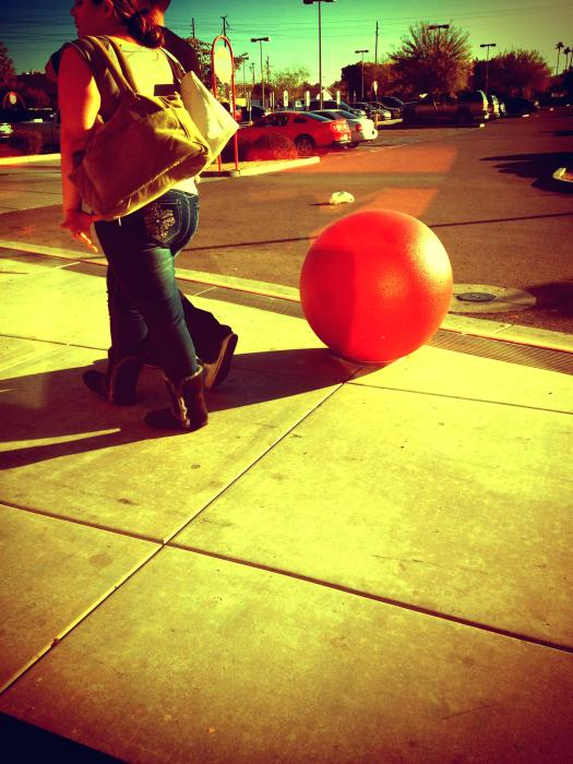 redball1.jpg