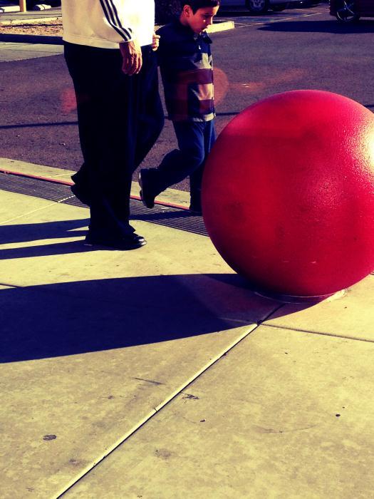 redball4.jpg