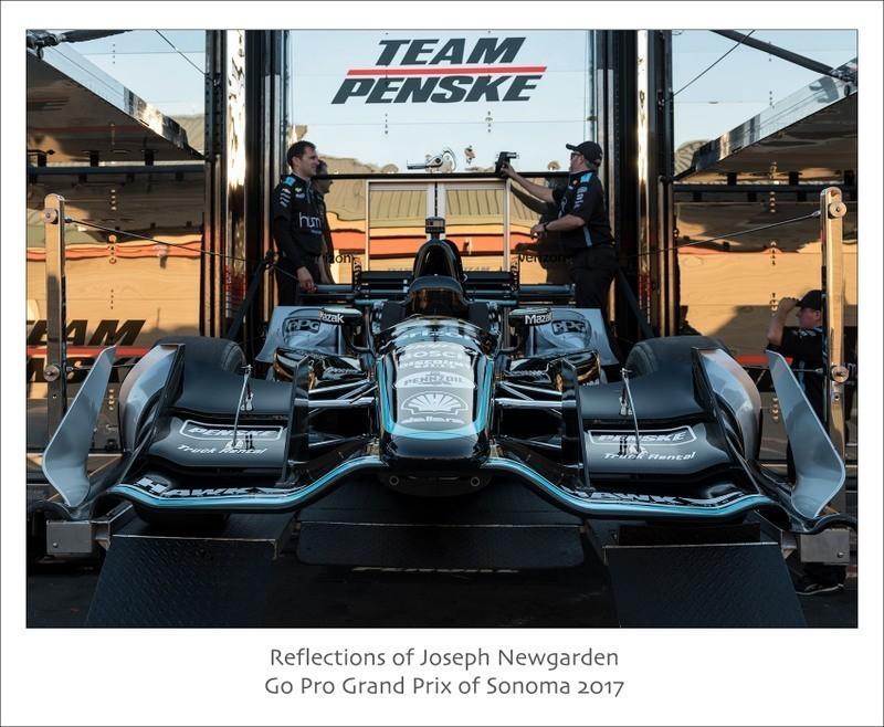 Reflections-of-Joseph-Newgarden.jpg
