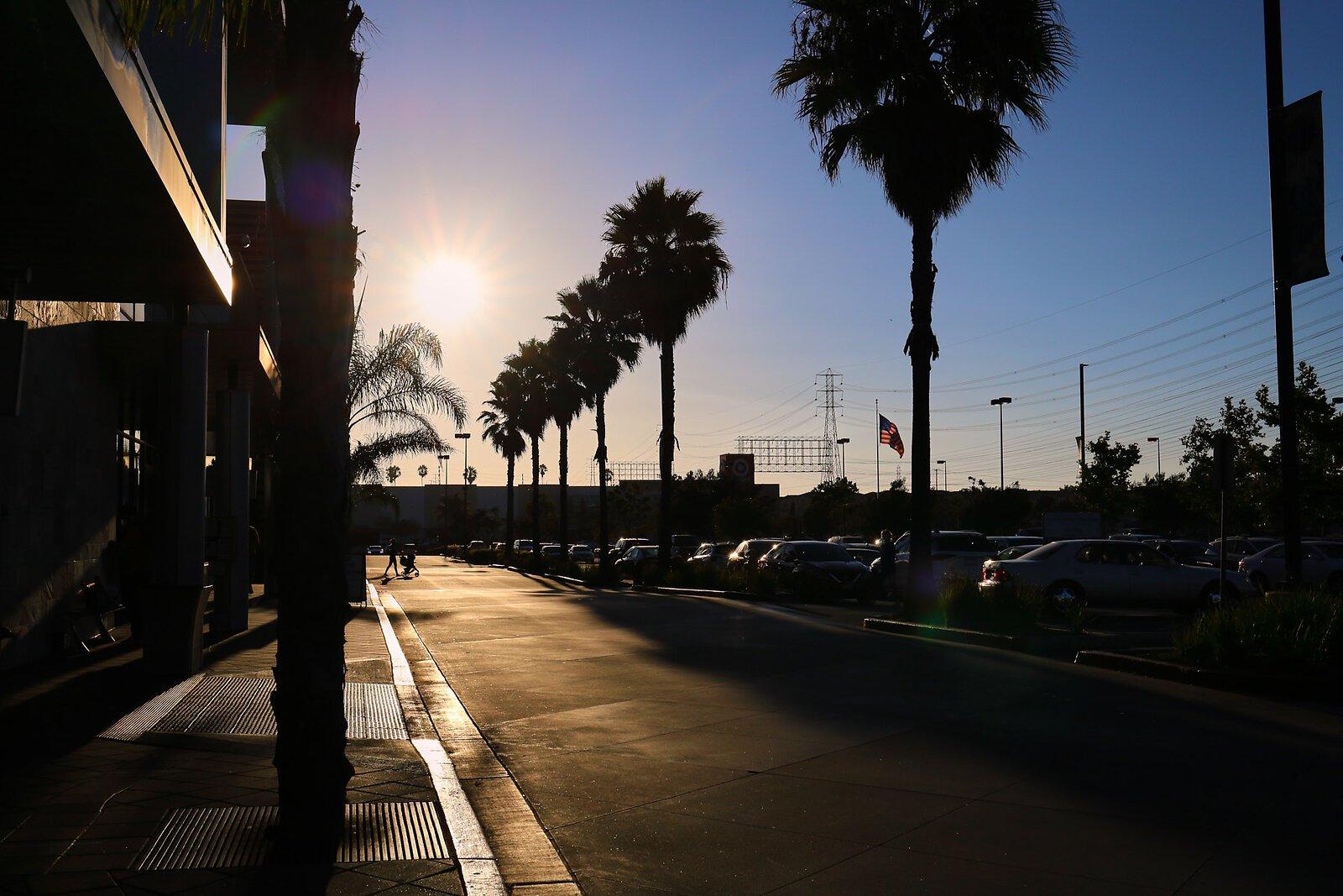 rf35 into the sun.jpg