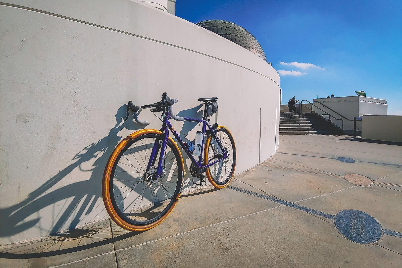 road_bike_02.jpg