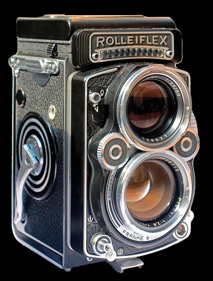 Rolleiflex_camera.jpg