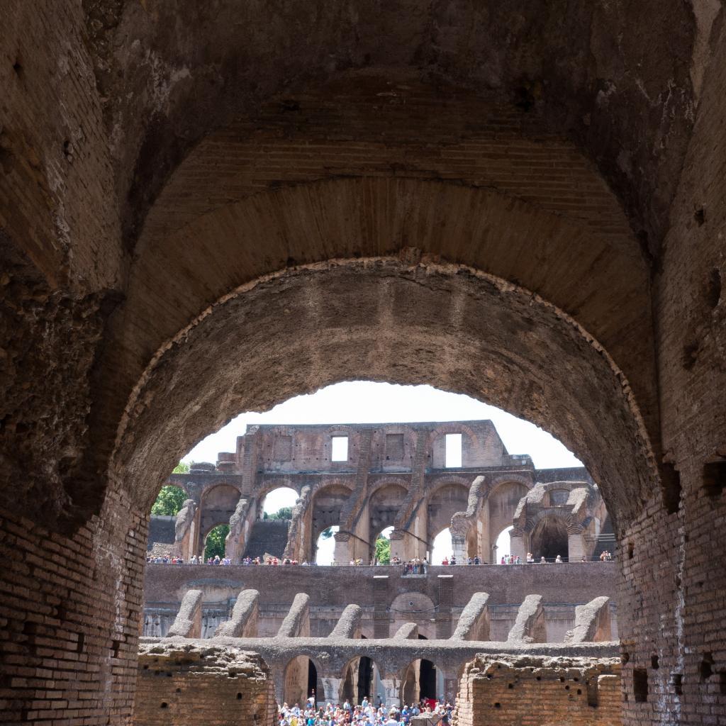 Rome-10_zpsd8abee78.jpg