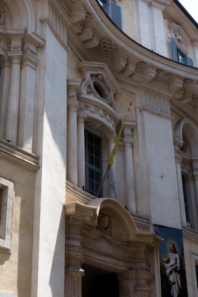 Rome-17_zpsbf970cdb.jpg