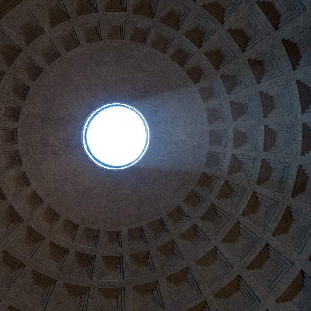 Rome-23_zpsebe89335.jpg