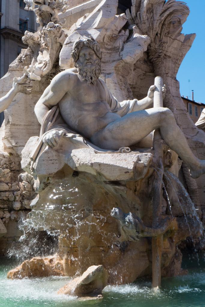 Rome-25_zps46026338.jpg