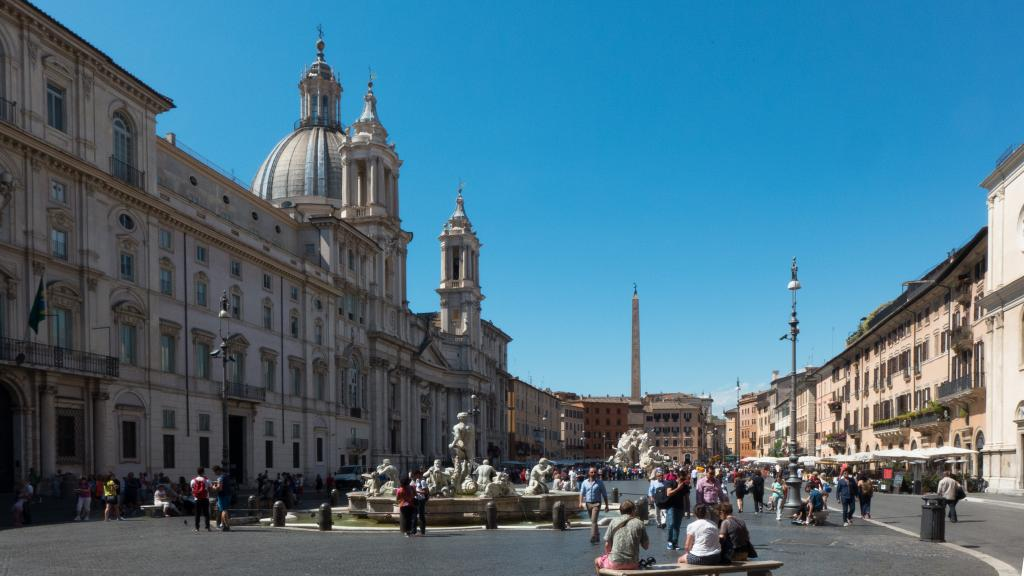 Rome-27_zpsb4432f47.jpg