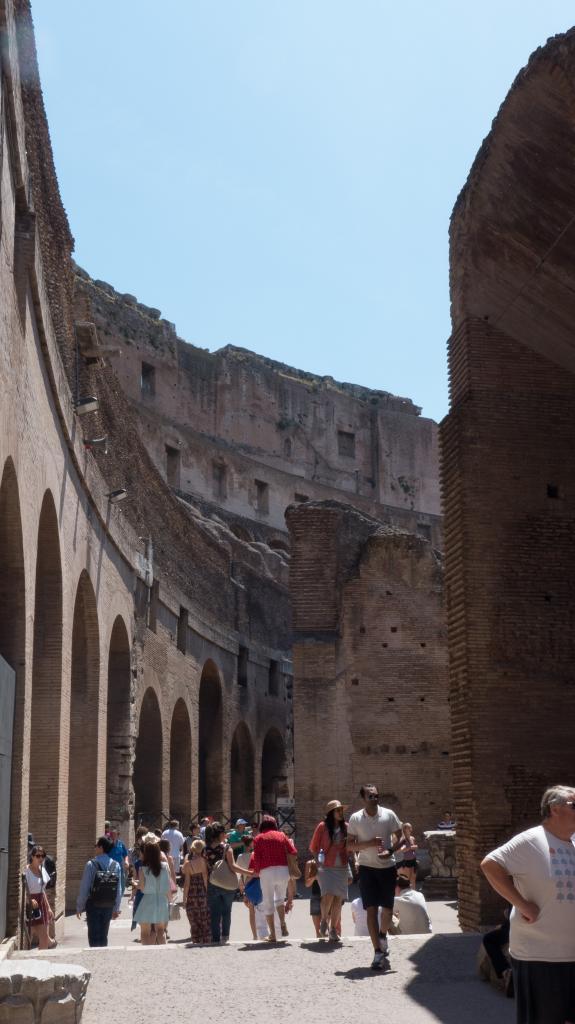 Rome-9_zps2e594dff.jpg