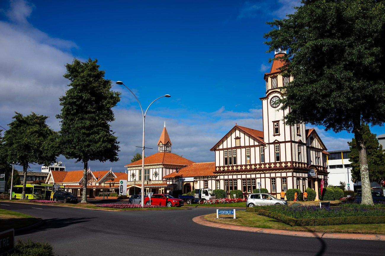 Rotorua Ra.jpg