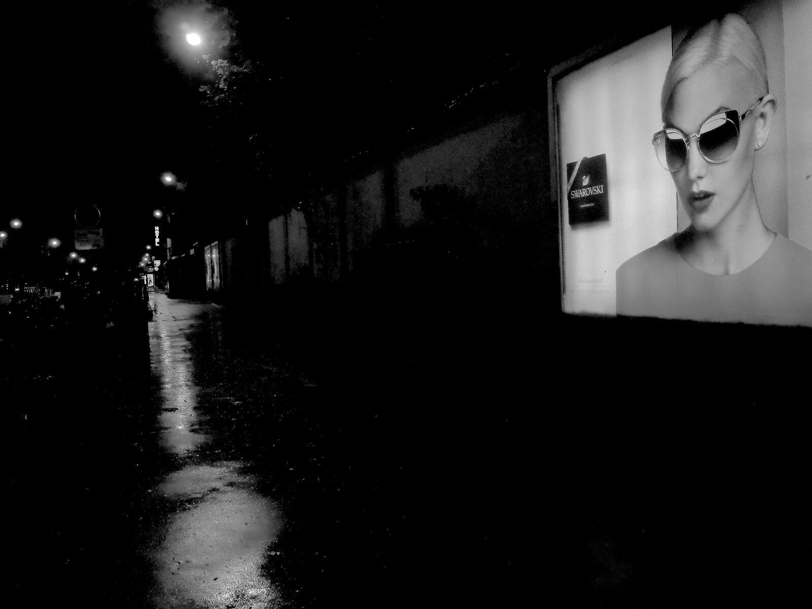 rue Gay-Lussac, Paris 5e.jpg