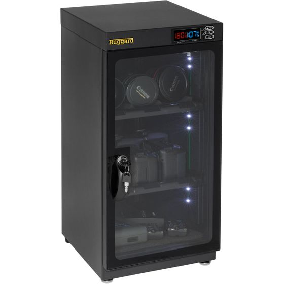 ruggard_edc_50l_electronic_dry_cabinet_50l_1510587954000_1348544.jpg
