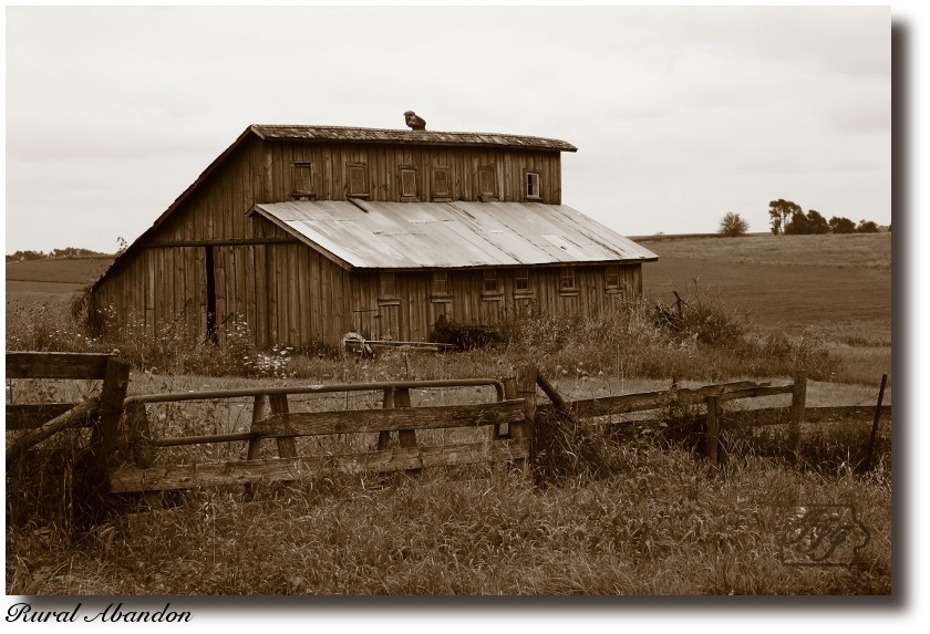 Rural%20Abandon_6990%20post.jpg