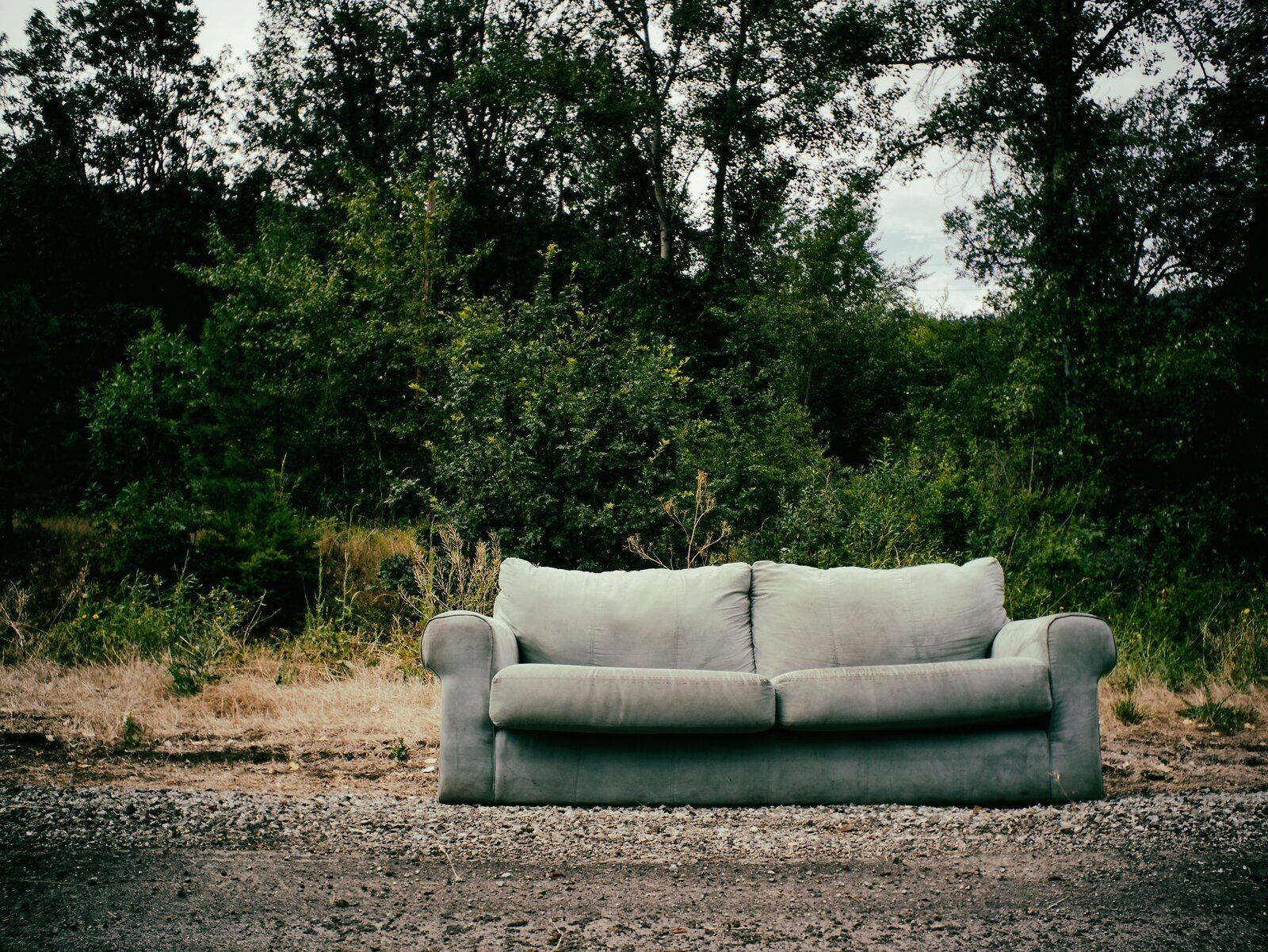 RuralCouch-AnalogEfex.jpg