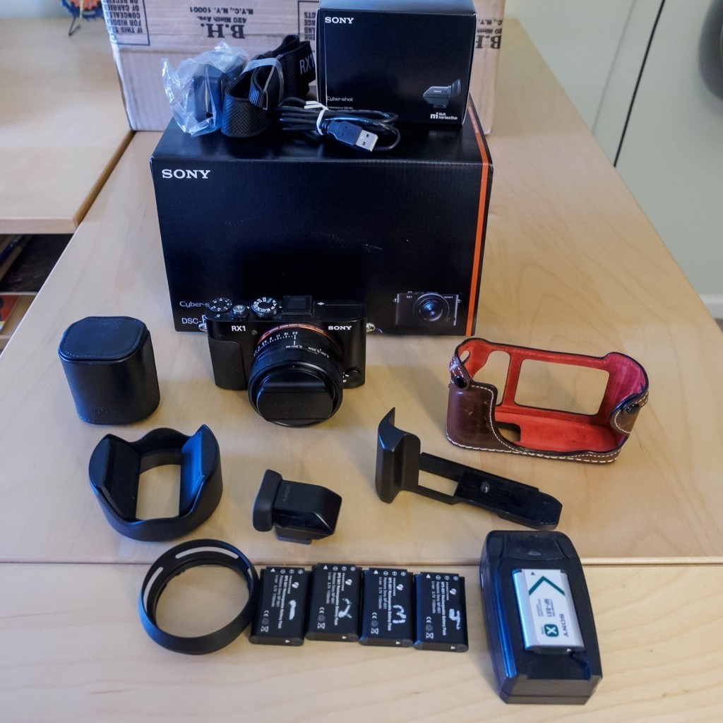 RX1 for sale-2.jpg