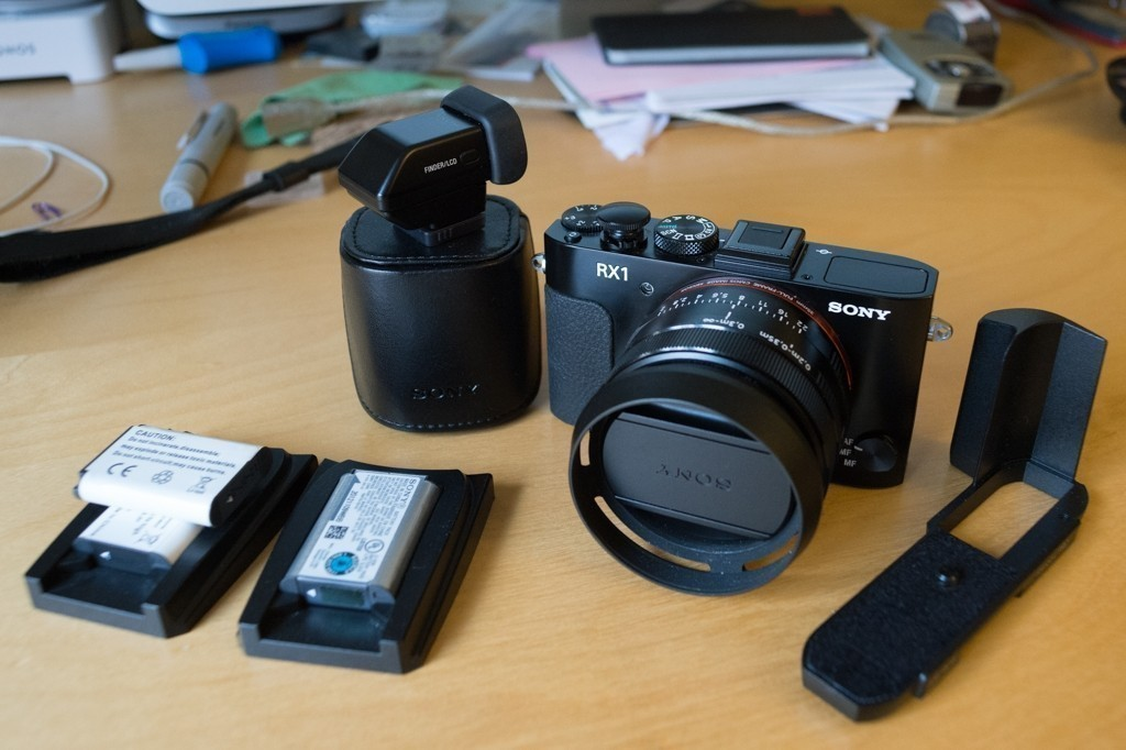 RX1 for sale-26.jpg