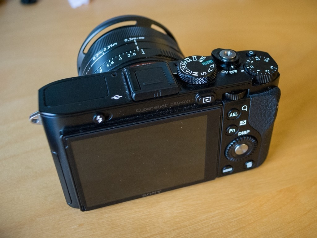 RX1 for sale-4-2.jpg