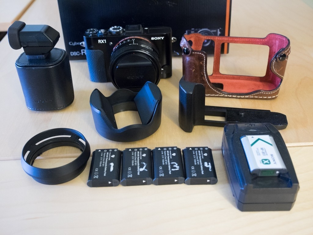 RX1 for sale-6.jpg