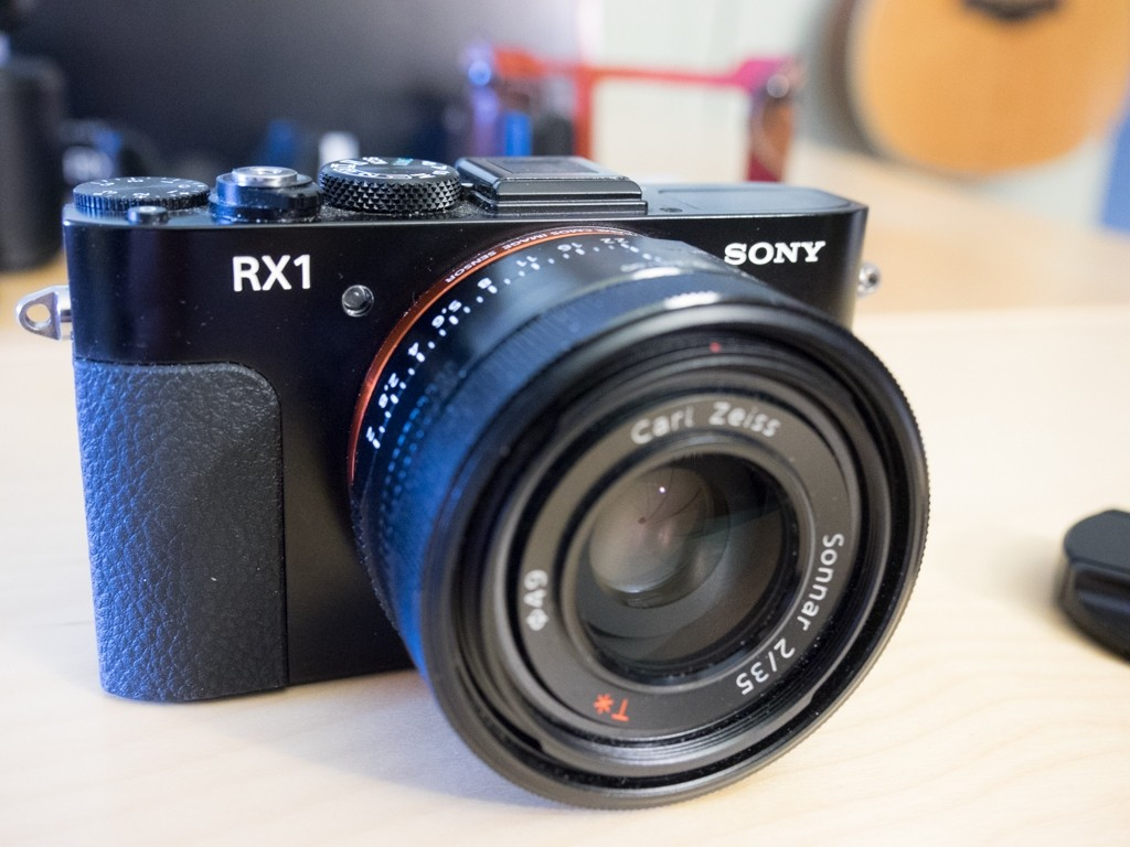RX1 for sale-8.jpg
