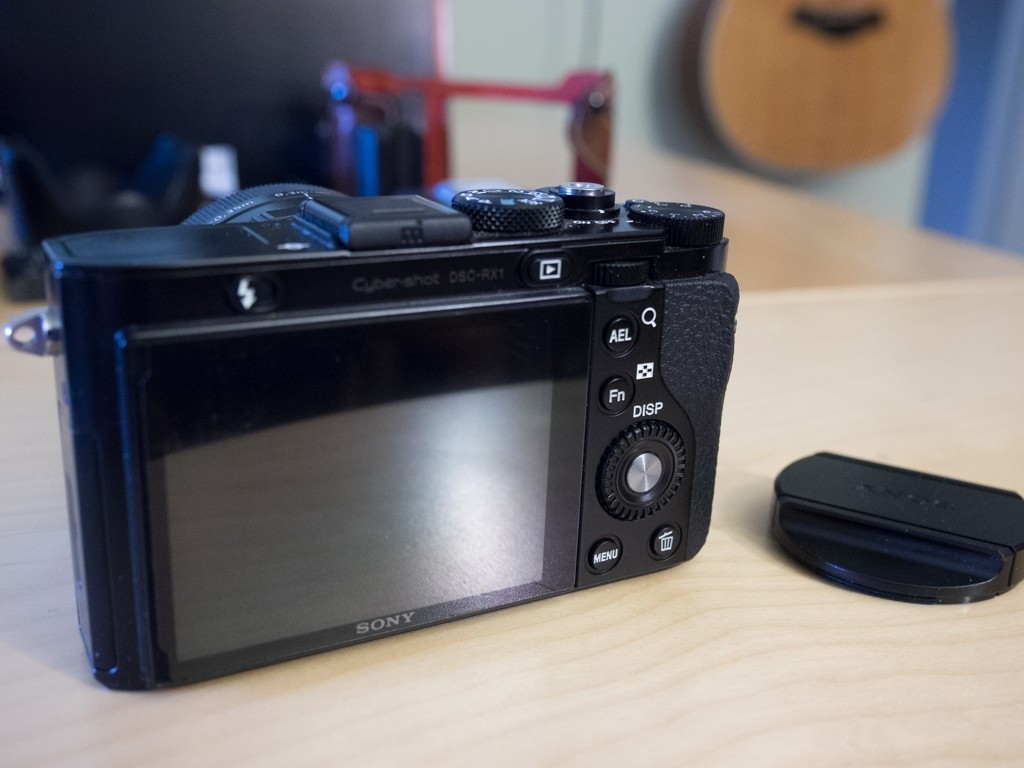RX1 for sale-9.jpg