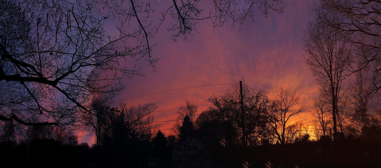 RX10 blazing sunset 003_stitch.jpg