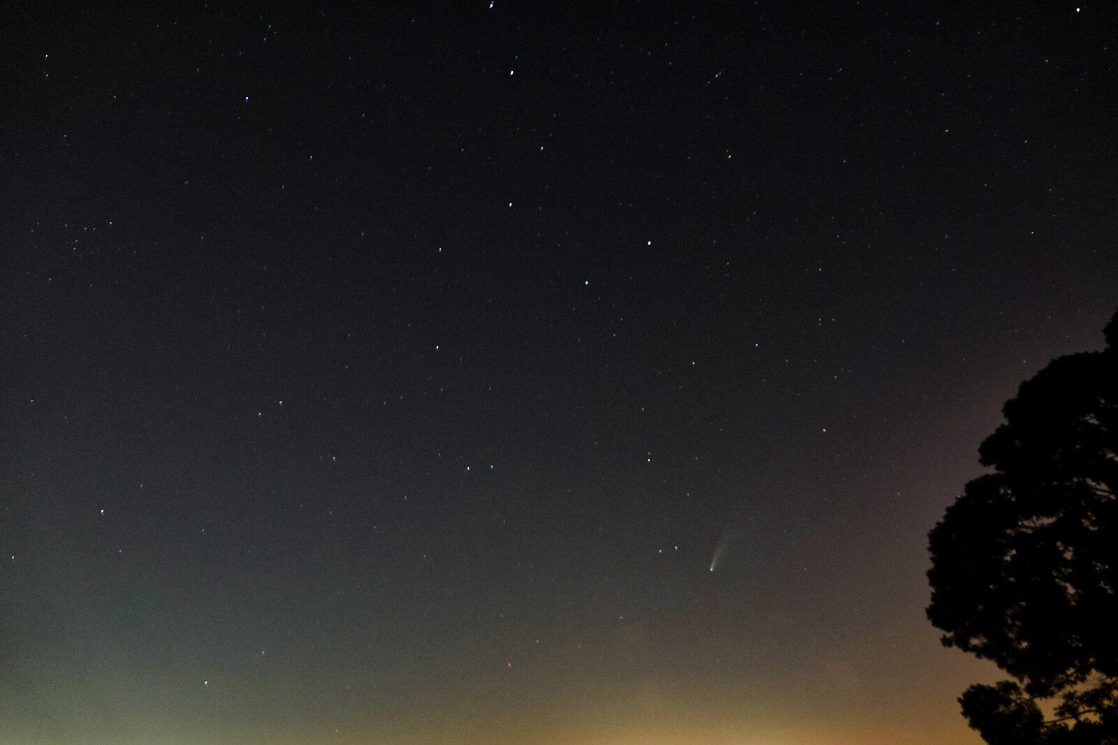 RX10 Comet neowise 002 B.jpg