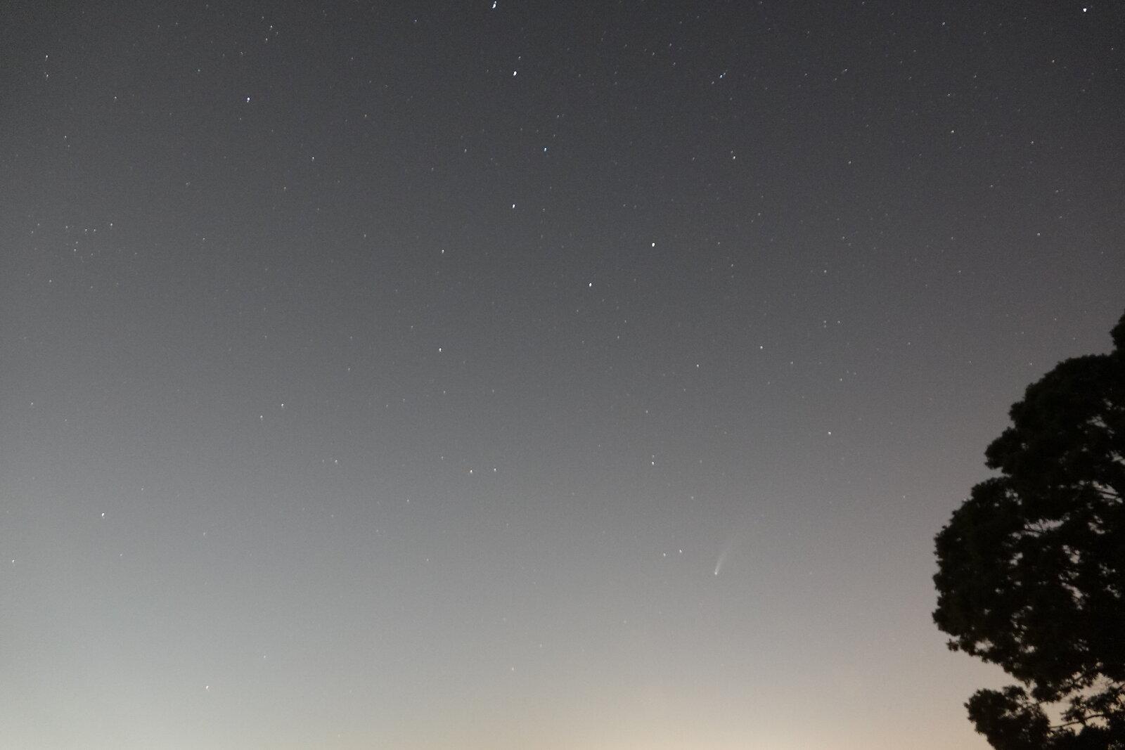RX10 Comet neowise 002.JPG