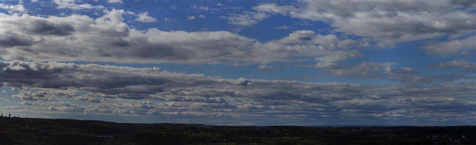 RX10 Oakwood cloud factory 019_stitch_DxO (Large).jpg