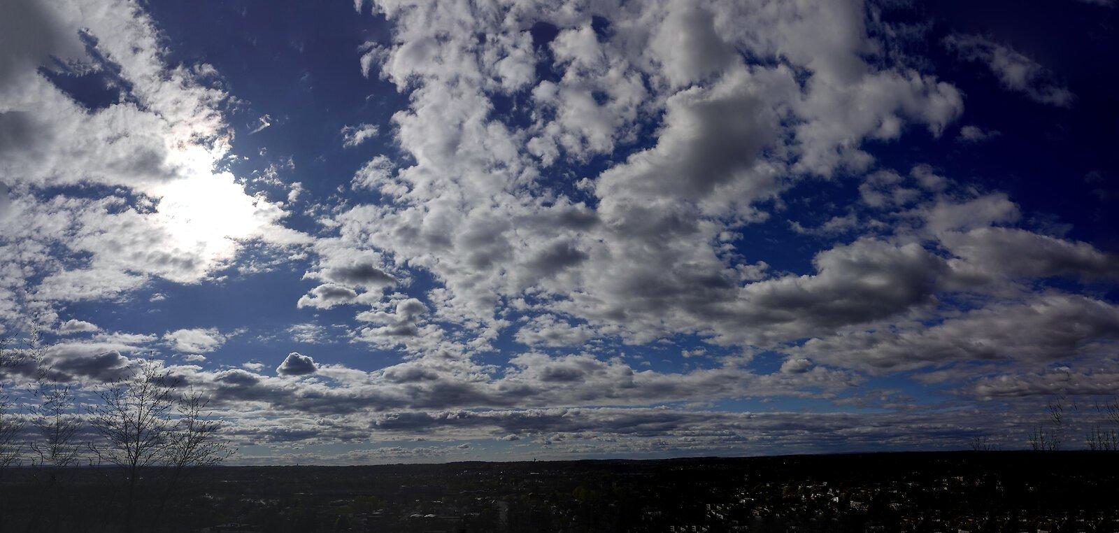 RX10 Oakwood cloud factory 041_stitch_DxO.jpg